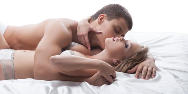 korai magömlés és gyenge erekció