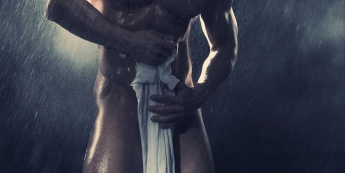 merevedés nő mi ez mit kell venni az erekció erősítésére