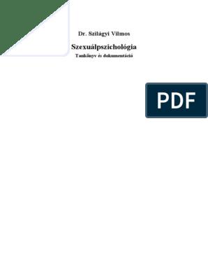 Potencianövelő Gyógyszerek Vény Nélkül | Megbeszélés