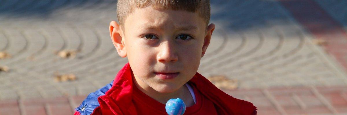 merevedés 2 éves gyermeknél hibás merevedés