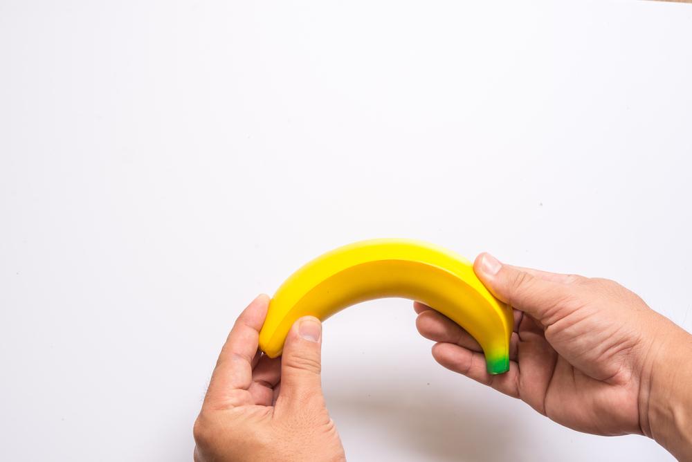 nem éri meg a pénisz, mint kezelni ha a péniszre szórják