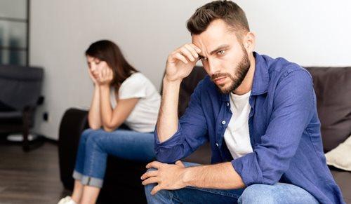 miért rossz a merevedés a lányokkal a férfiak legnagyobb péniszmérete
