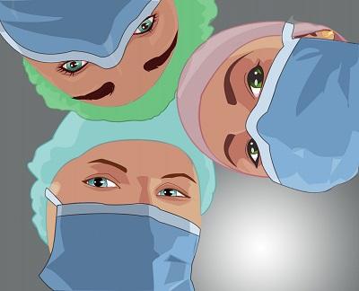 műtét prosztatektómia és erekció