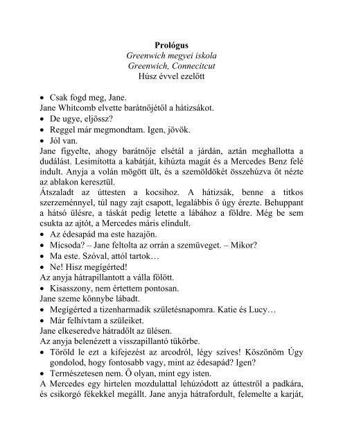 ALKOHOL, DROGOK ÉS SZEX – Biztonsárc-piac.hu