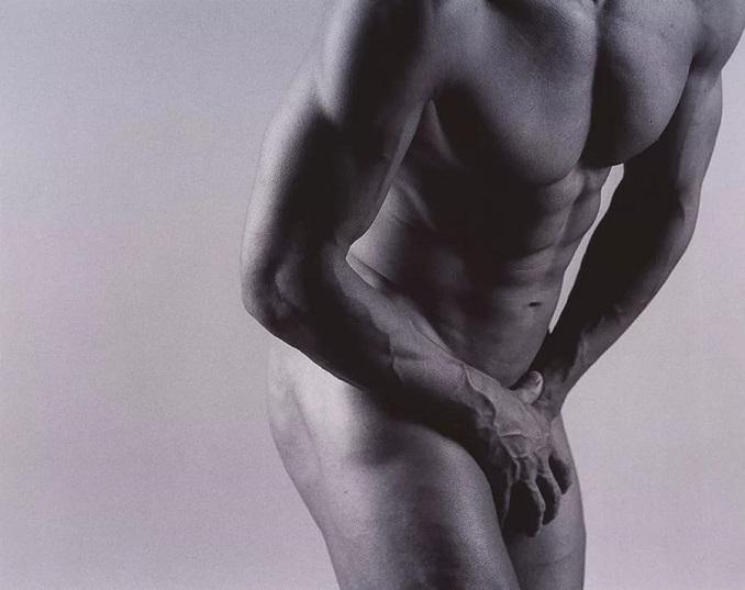 phimosis műtét után erekció