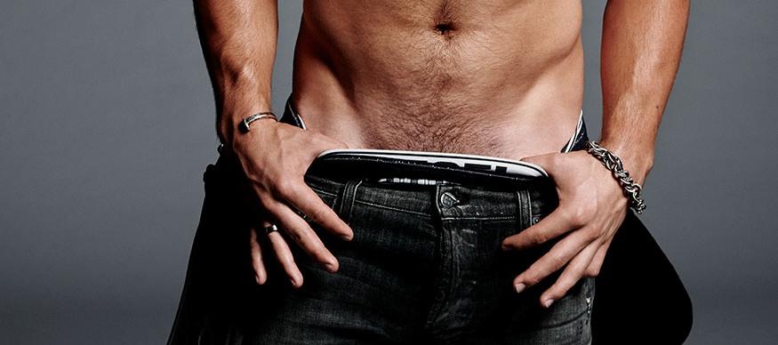 pénisz hossza férfi normális a páromnak van egy kis pénise