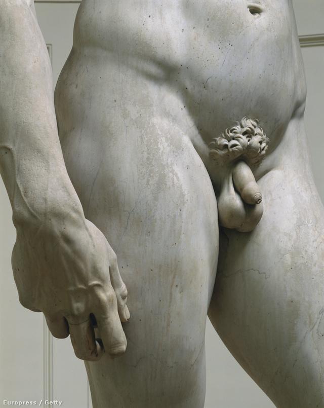 erekció egy lány előtt megkínzott pénisz