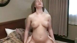 edzések a pénisz megnagyobbodásához milyen gyenge erekció fiataloknál