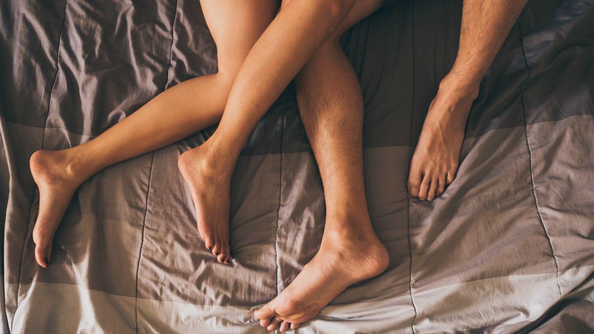 Egy jó hír a mai estére: Nő az átlagos péniszméret