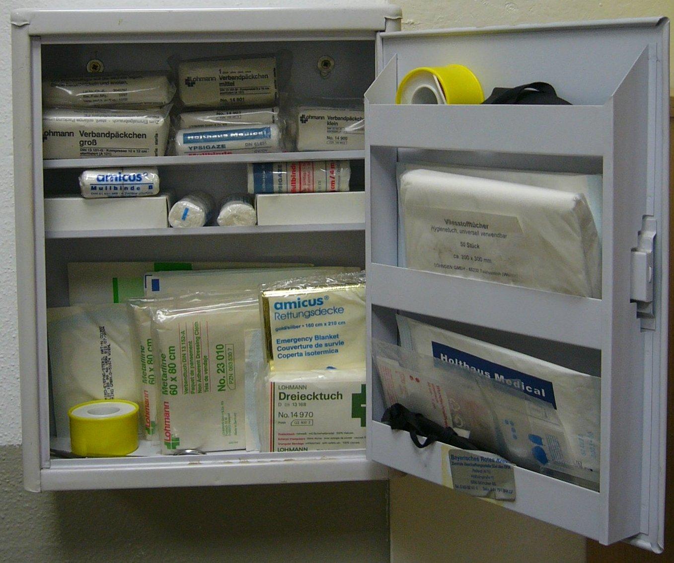 ártalmatlan gyógyszerek az erekció fokozására)