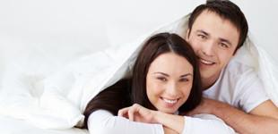 sürgősen merevedésre van szükség mit tegyek, ha a férjemnek gyors a merevedése