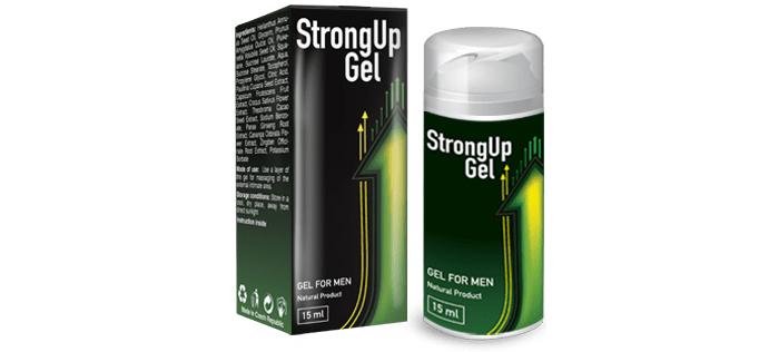 A Viagra kezeli az impotenciát - Tünetek