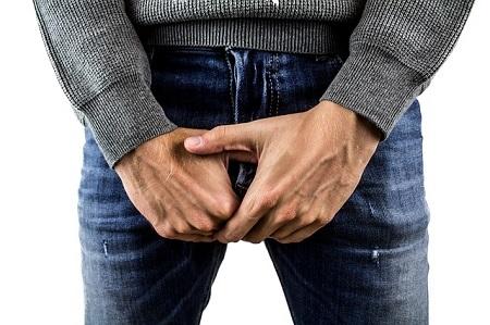 visszatérő merevedési problémák mesterséges péniszek készítése