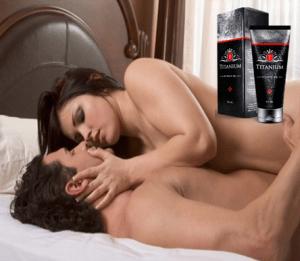 vélemények a női pénisz meghosszabbításáról