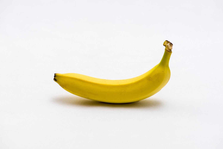 a pénisz hossza és mennyire fontos)