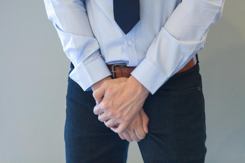 erekció az alsó végtagok bénulásával ha a pénisz széles