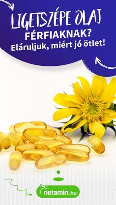 merevedést csökkentő gyógynövény)