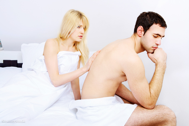 miből állhat a pénisz