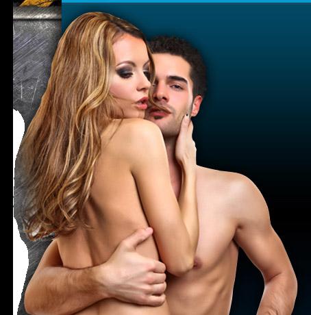 A férfi nemi hormonok jelentősége – a tesztoszteron