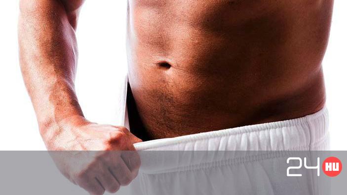 erekció szoptatás közben először erekciós tabletta