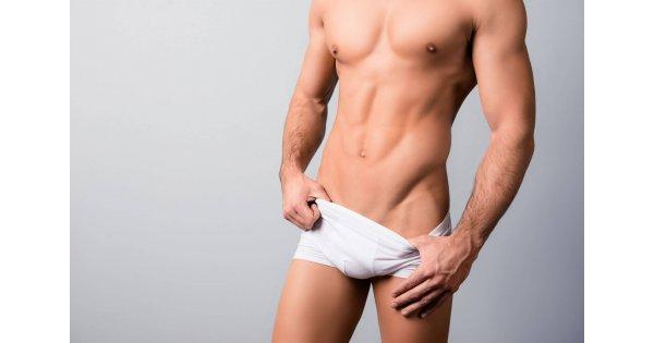 A leghatékonyabb krém a péniszbővítéshez: a készítmények felülvizsgálata - Masszázs September