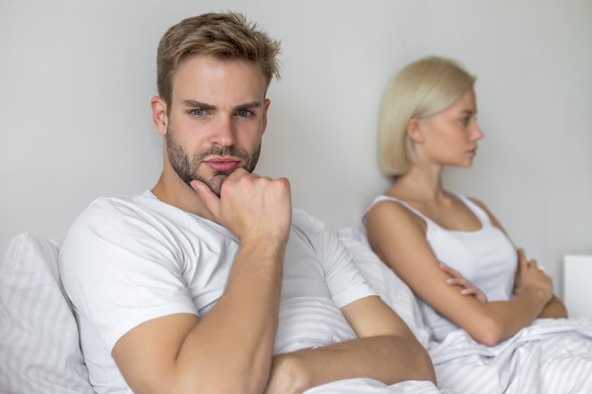vitaminok a férfiak erekciójának javítására